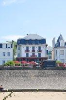 Hotel Ar Iniz