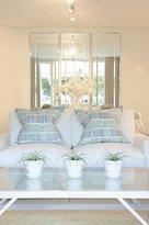 Lexden Luxury Suites