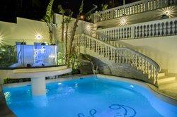Leon d'Oro Ristorante-Hotel
