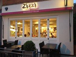 Zizzi - Hornchurch