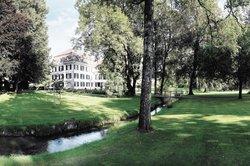 Schloss Huenigen