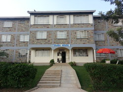 Sheywe Guest House