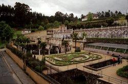 Parque el Pasatiempo