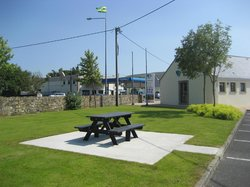 Inishowen Tourist Office