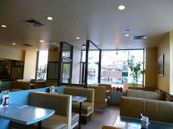 Deno's Restaurant