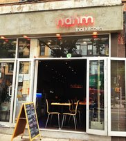 Nahm Thai Kitchen