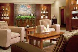 Hibiscus Spa & Salon