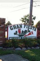 Gran Fiesta Mexican Restaurant
