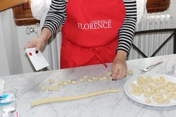 ‪Cooking in Florence Personal Cooking Classes‬