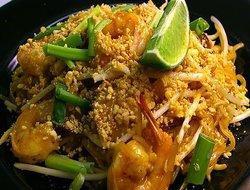 Manola's Thai Cuisine