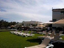 Artisan Family Hotels & Resorts Collection Playa Esmeralda