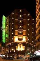 Royal Seasons Hotel Taipei Southwest