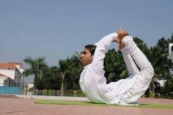 Veda Wellness Ayurveda Spa & Yoga Centre