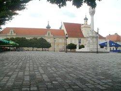 Arheoloski muzej