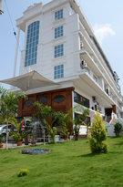 Hotel Sky Pearl