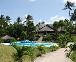 Mara Engai Indian Ocean Retreat