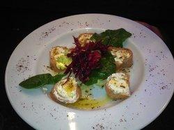 Al Porto Cafe Restaurant