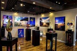 Christopher Egan Galleries
