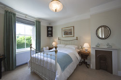 Marne Cottage Bed & Breakfast