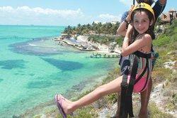 Ecoturismo Cancun