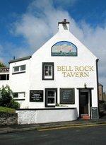Bell Rock Tavern