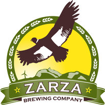 Zarza Brewing Co.