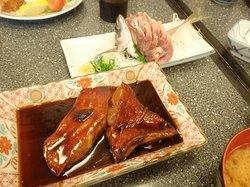 Kojima Dining