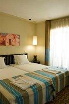 Hotel Ordem de Santiago