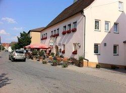 Lowenbrau Buttenheim