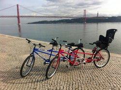 Belém Bike - Bike Rentals