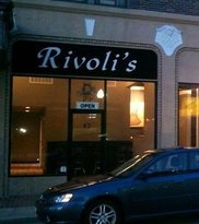 Rivoli's