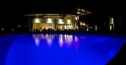 Ecolux Boutique Hotel