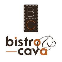 BC Bistro & Cava