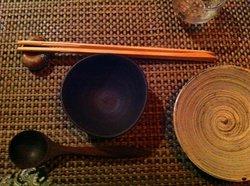 SobaKoh Restaurant