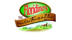 Floridino's Italian Kitchen