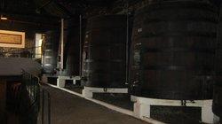 Offley Cellars
