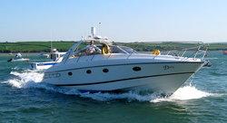 Rock Boat Charters
