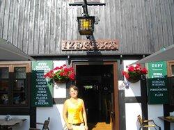 Izdebka Bar
