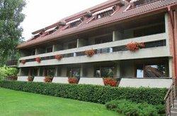 Hotel Nerija