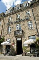 Hotel d'Avaugour