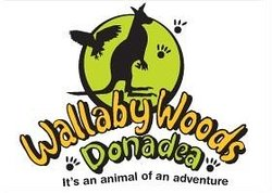 Wallaby Woods Donadea