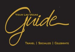 Your Las Vegas Guide