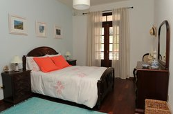 Madeira North Coast Guesthouse
