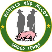 Hatfield & McCoy Guided Tours, LLC.