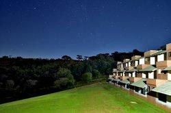 Quedas Park Hotel