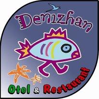 Denizhan Hotel Restaurant