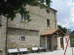 Agriturismo Villa Marcella