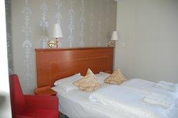 Lofoten Summer Hotel