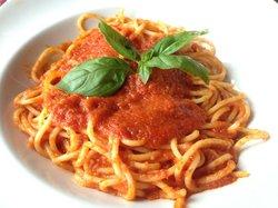 Romeo Ristorante Italiano & Pizzeria