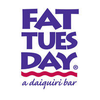 Fat Tuesday Nassau Bahamas